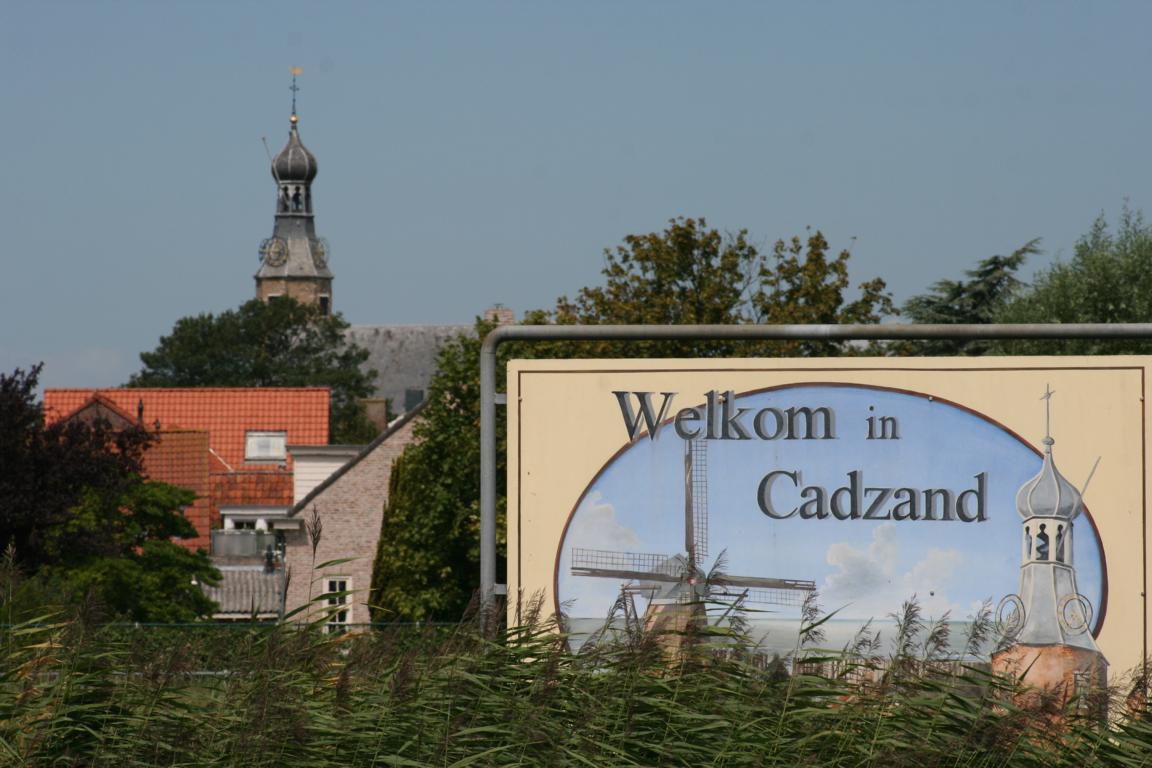cadzand_dorf_atmo_2