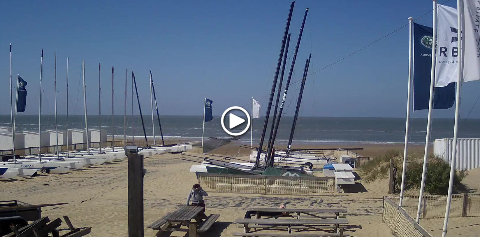 webcam_knokke_rbsc_zoute