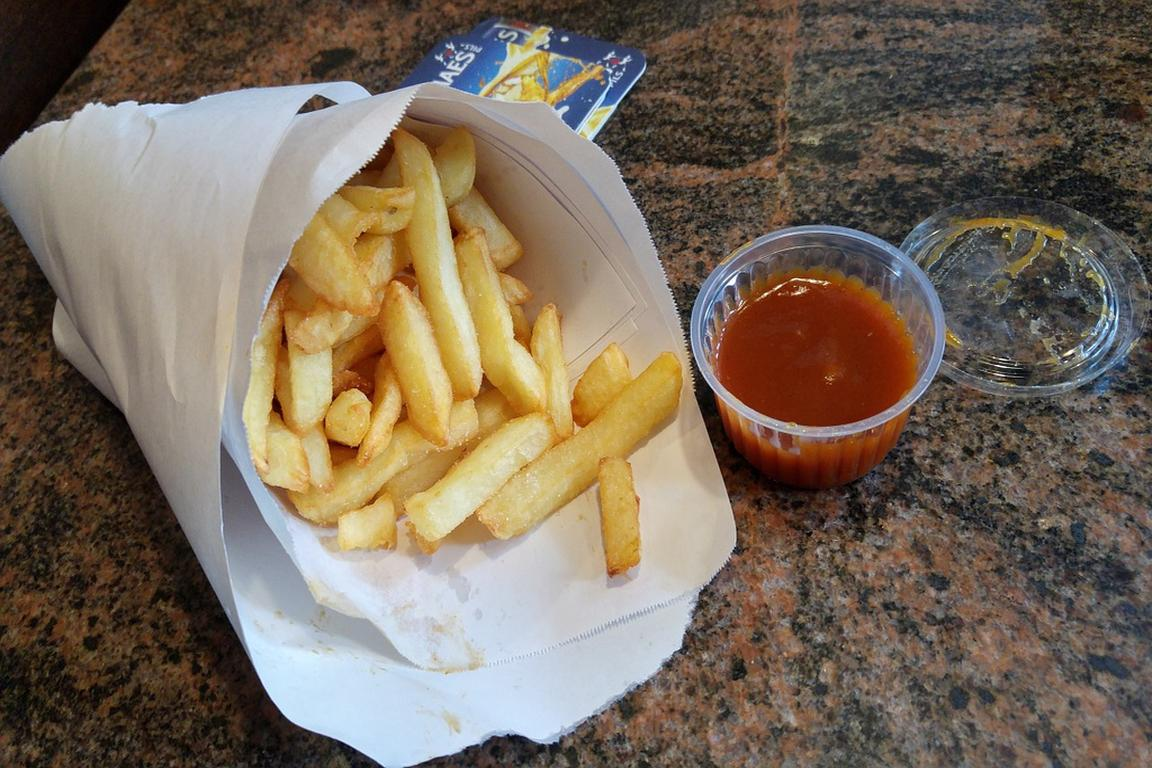 pommes_Pixabay_belgian-fries-1203082_1280